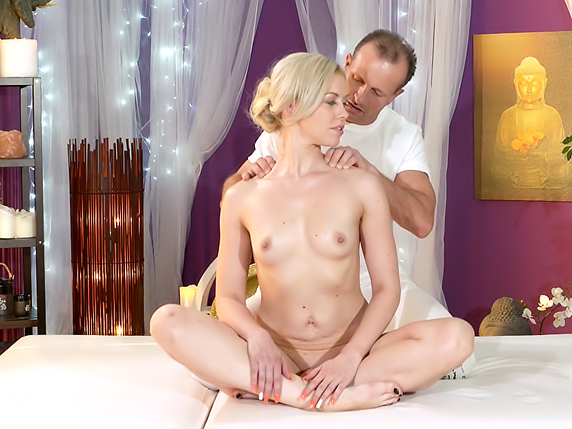 Порно с george онлайн