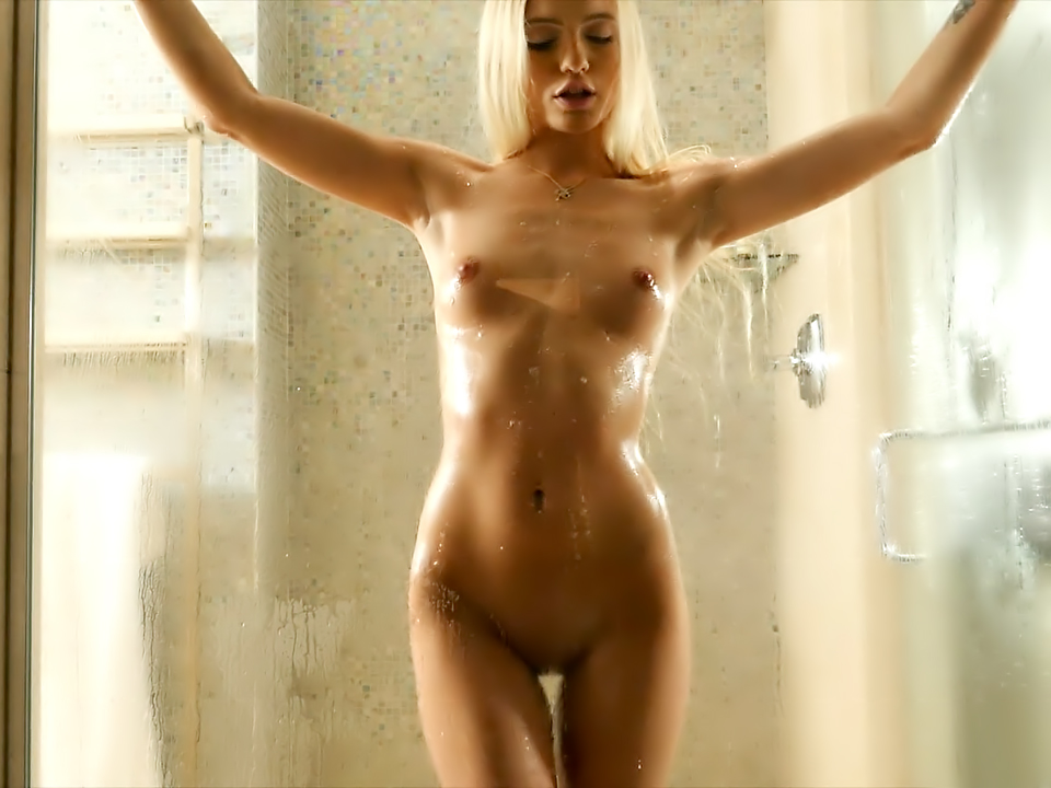 Naked Perfection