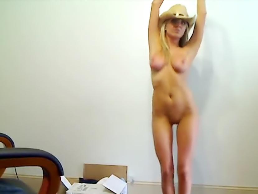 18 Magazine Brittanys Blog 051 erotic video