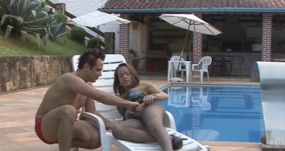 joyce and vinny shemale pantyhose movie