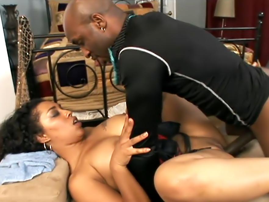 Donna Reid. Porn tube